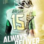 baylor-football