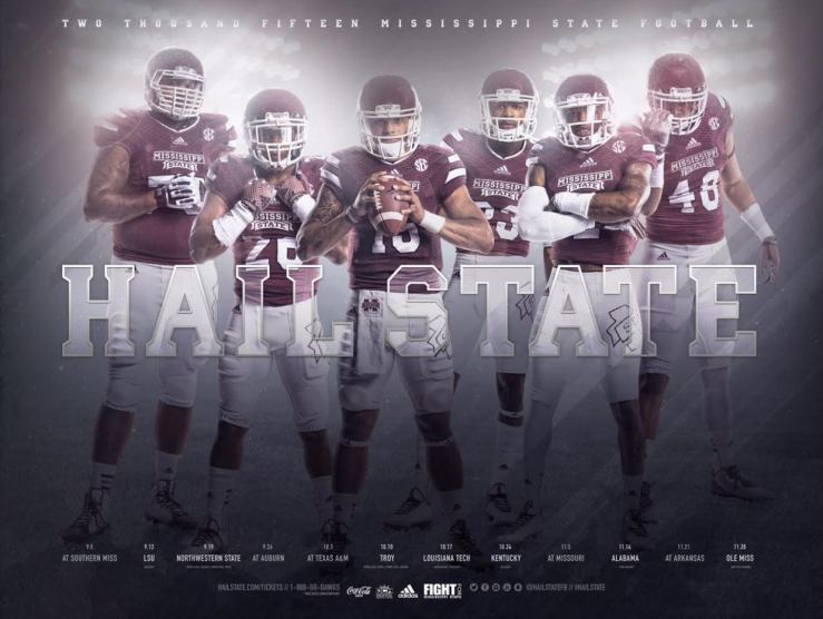 mississippi-state-football