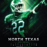 north-texas
