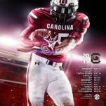 south-carolina-football