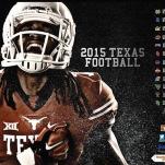 texas-football
