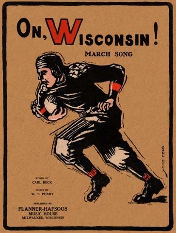 1925_Wisconsin_vs_Wisconsin