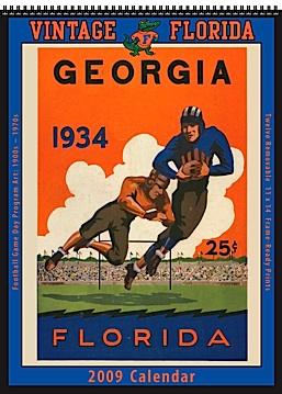 Florida09calendar_lg