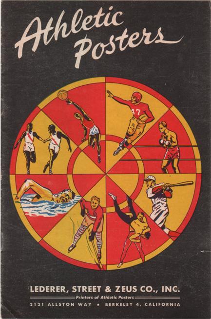 LSZ 50 COVER